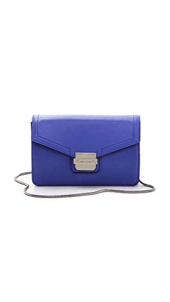 Milly Colby Mini Bag