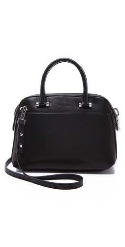 Milly Blake Small Satchel at Shopbop / East Dane