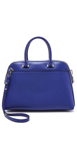 Milly Blake Medium Satchel at Shopbop / East Dane