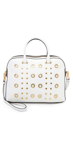 kent satchel by milly