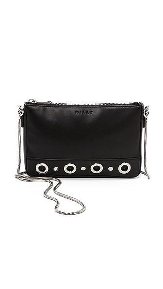 Milly Kent Mini Bag
