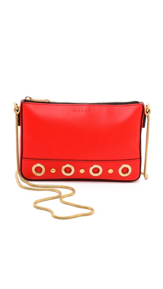 Milly Kent Mini Bag
