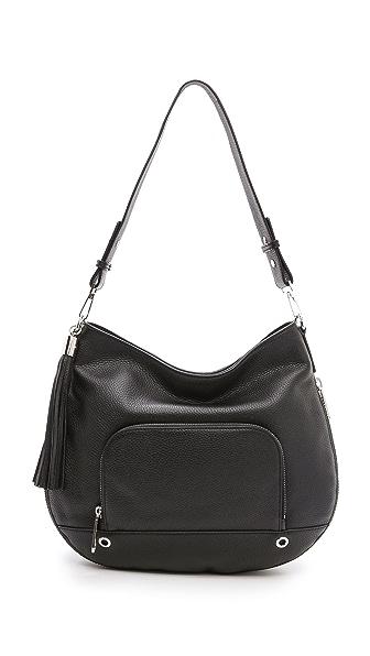 Milly Astor Bucket Bag