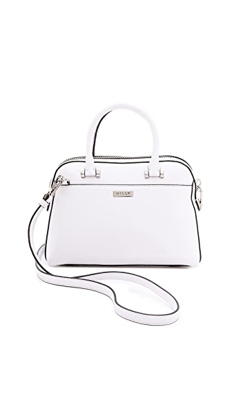 Milly Astor Small Satchel