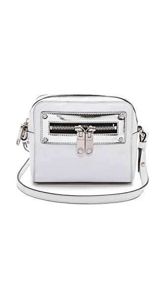 Milly Riley Cross Body Bag