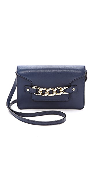 Milly Thompson Cross Body Bag