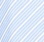 Groton Stripe