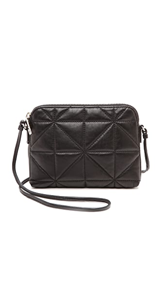Milly Avery Cross Body Bag