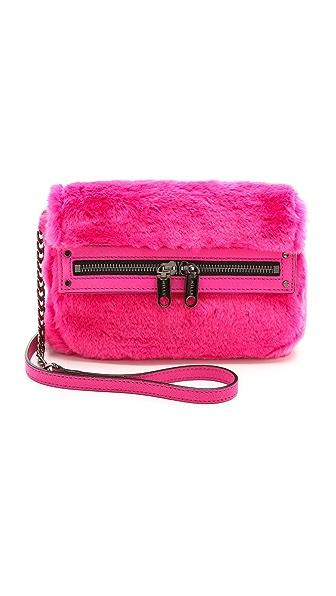 Milly Skylar Mini Bag