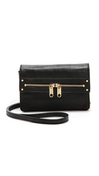 Milly Riley Cross Body Mini Bag