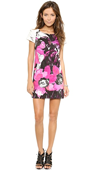Milly Chloe Dress
