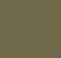 Safari Green/Dark Brown