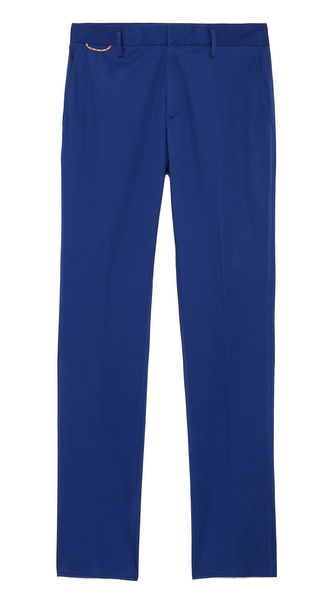 Marc Jacobs Suit Pants