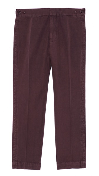 Marc Jacobs Pants