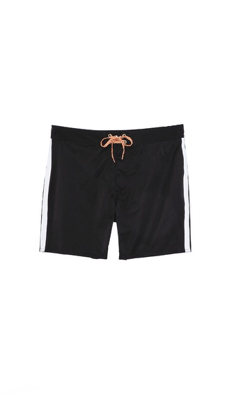 Marc Jacobs Swim Shorts