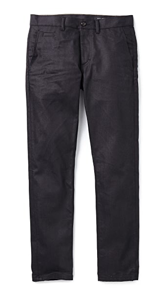 Marc Jacobs Slim Fit Jeans