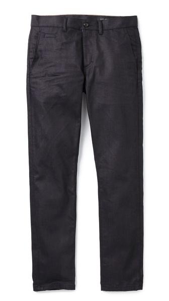 Marc Jacobs Slim Fit Jeans