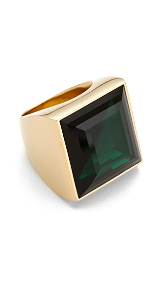 Michael Kors Cocktail Ring
