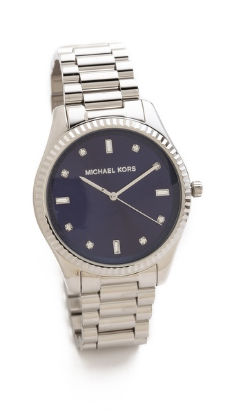 Michael Kors Blake Watch