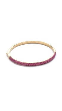 Michael Kors Camille Bangle Bracelet
