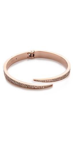 how to get rid of festival bracelet