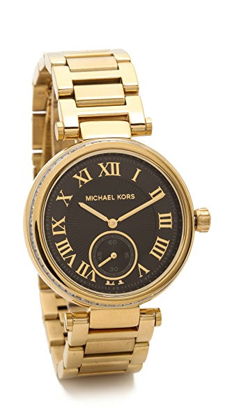 Michael Kors Skylar Watch