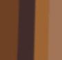 Tortoise/Brown Gradient