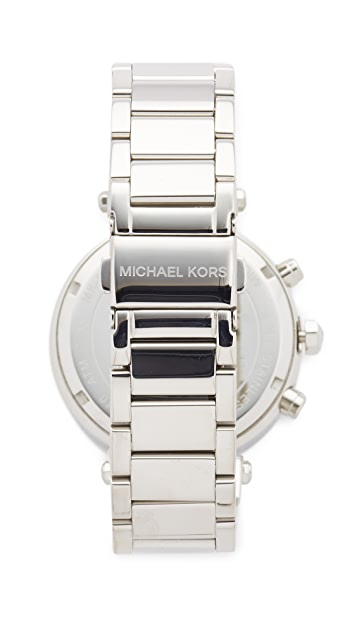 Michael Kors Parker 手表
