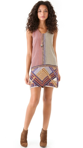 Madison Marcus Ideal Sheath Dress