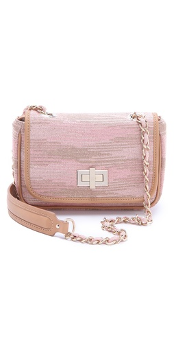 M Missoni Space Dye Shoulder Bag at Shopbop.com