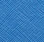 Heritage Blue