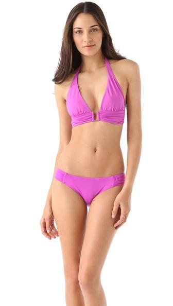 Melissa Odabash Texas Bikini