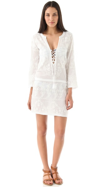 Melissa Odabash Alison Cover Up