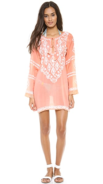 Melissa Odabash Laura Cover Up