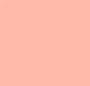 Peach/White