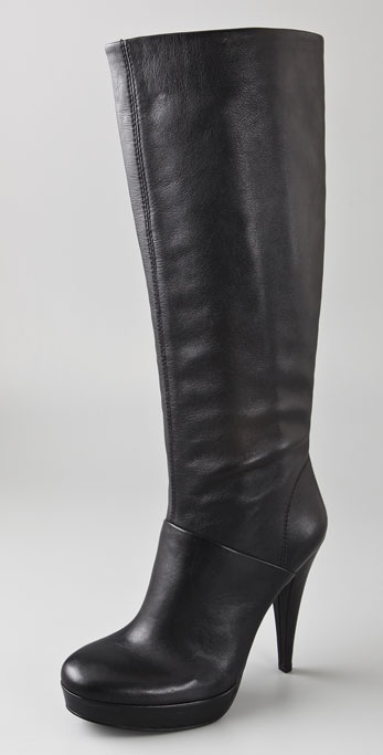 modern vintage shoes andrea platform boots shopbop