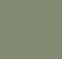 Khaki Green