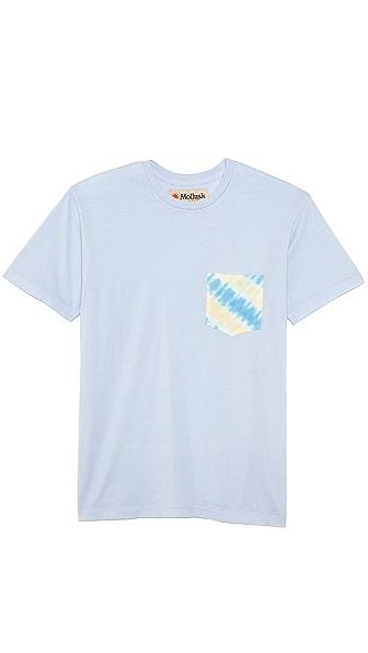 Mollusk Owsley T-Shirt