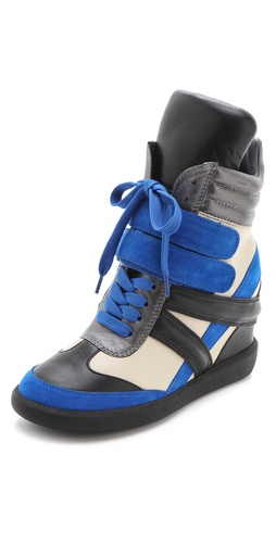 Monika Chiang Artemys Sneakers at Shopbop.com