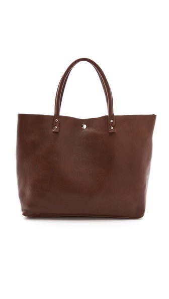 Monserat De Lucca Fatima Tote