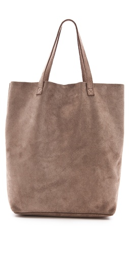 Shop Monserat De Lucca Cava Tote and Monserat De Lucca online - Accessories,Womens,Handbags,Tote, online Store