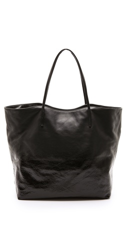 Monserat De Lucca Bajamar Tote at Shopbop / East Dane