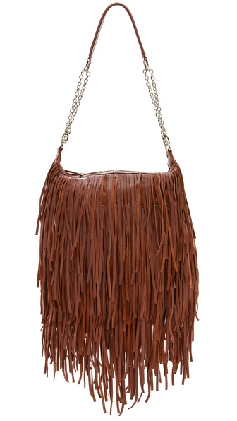 Monserat De Lucca Bochoa Shoulder Bag