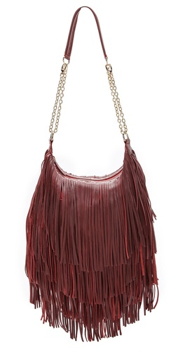 Monserat De Lucca Bochoa Shoulder Bag at Shopbop / East Dane