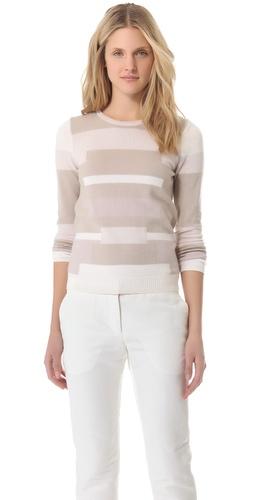 M. PATMOS Itten Cashmere Sweater