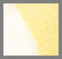 Ivory/Yellow