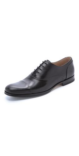 Mr. Hare Miller Oxford Shoes