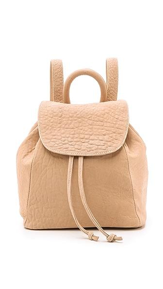 Рюкзак Mr. Parker