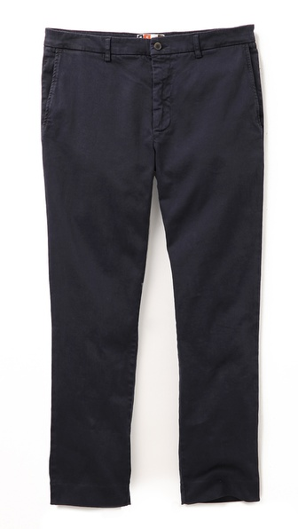 MSGM Stretch Chinos