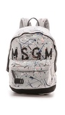 MSGMA30243
